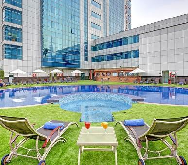 Hotel Marina View