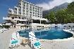 Hotel Adriatiq Labineca (fotografie 3)