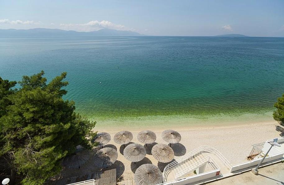 Hotel Adriatiq Labineca (fotografie 15)
