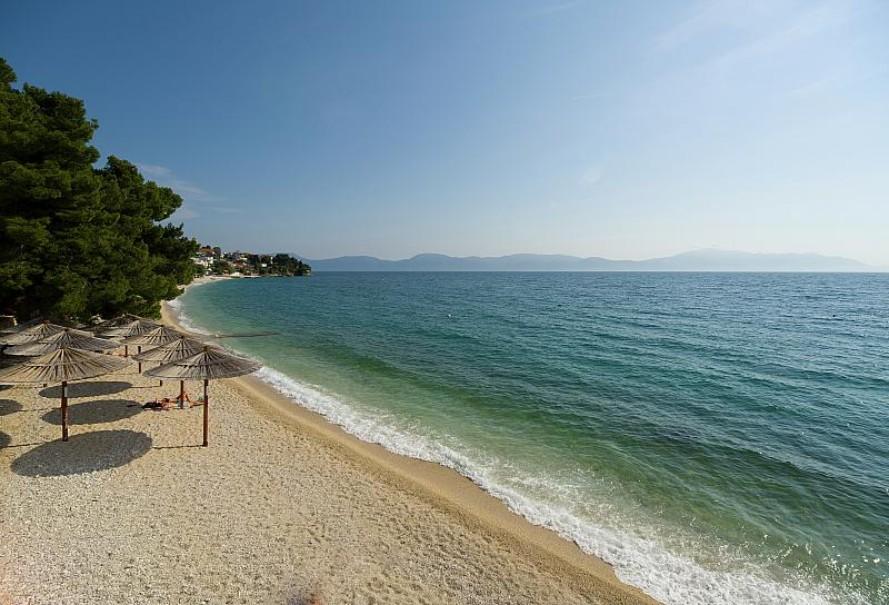 Hotel Adriatiq Labineca (fotografie 13)