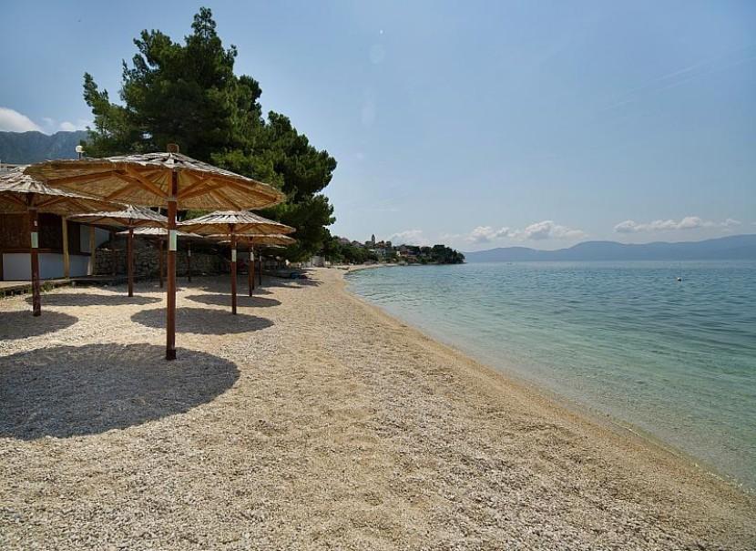 Hotel Adriatiq Labineca (fotografie 14)