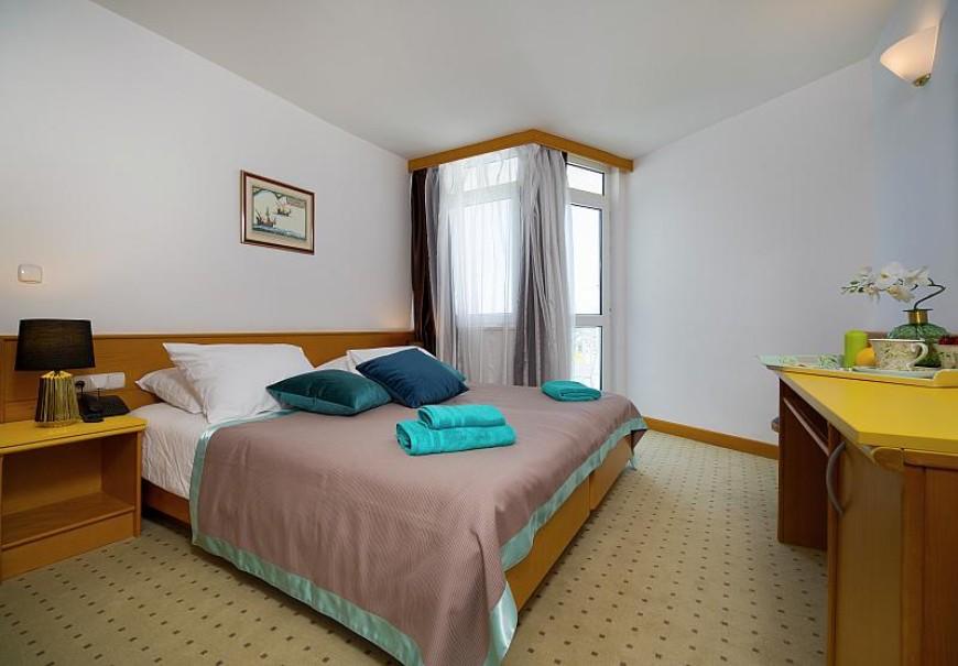 Hotel Adriatiq Labineca (fotografie 6)