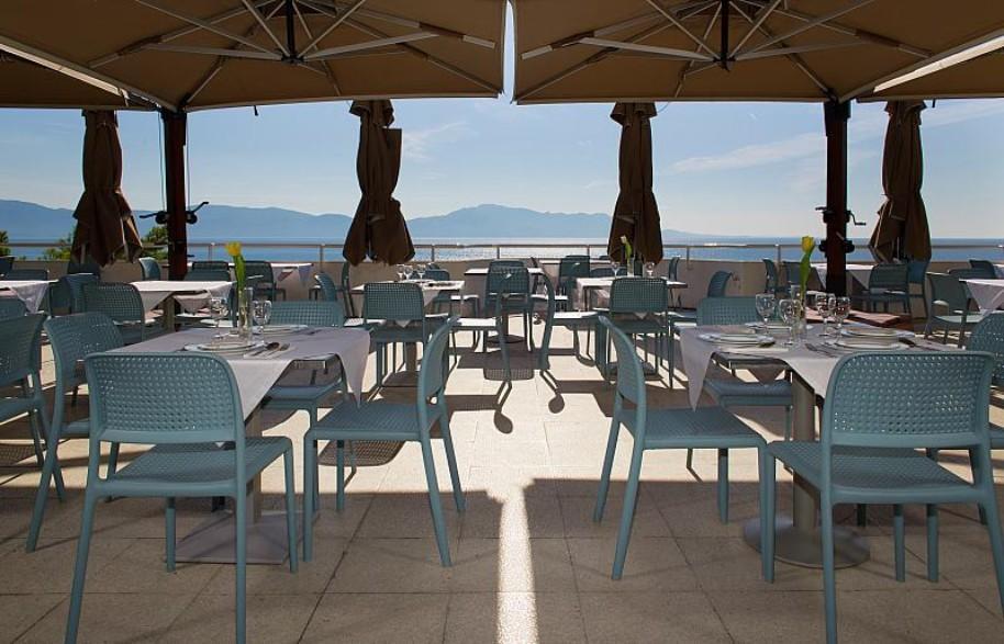 Hotel Adriatiq Labineca (fotografie 16)