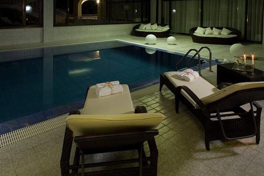Hotel Adriatiq Labineca (fotografie 17)