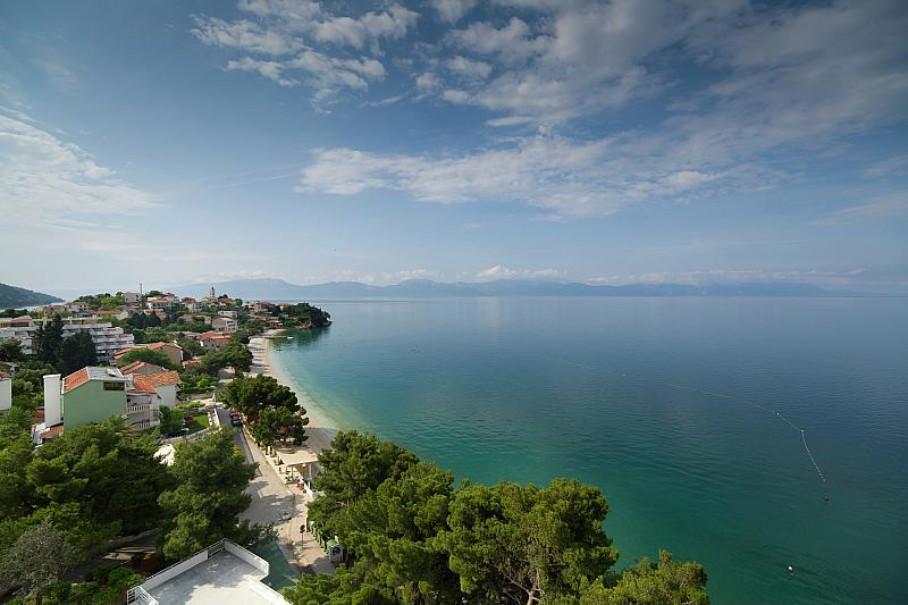 Hotel Adriatiq Labineca (fotografie 8)