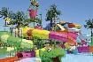 Hotel Thalassa Sousse Resort & Aquapark (fotografie 3)