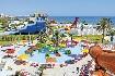 Hotel Thalassa Sousse Resort & Aquapark (fotografie 2)