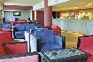 Hotel Thalassa Sousse Resort & Aquapark (fotografie 5)