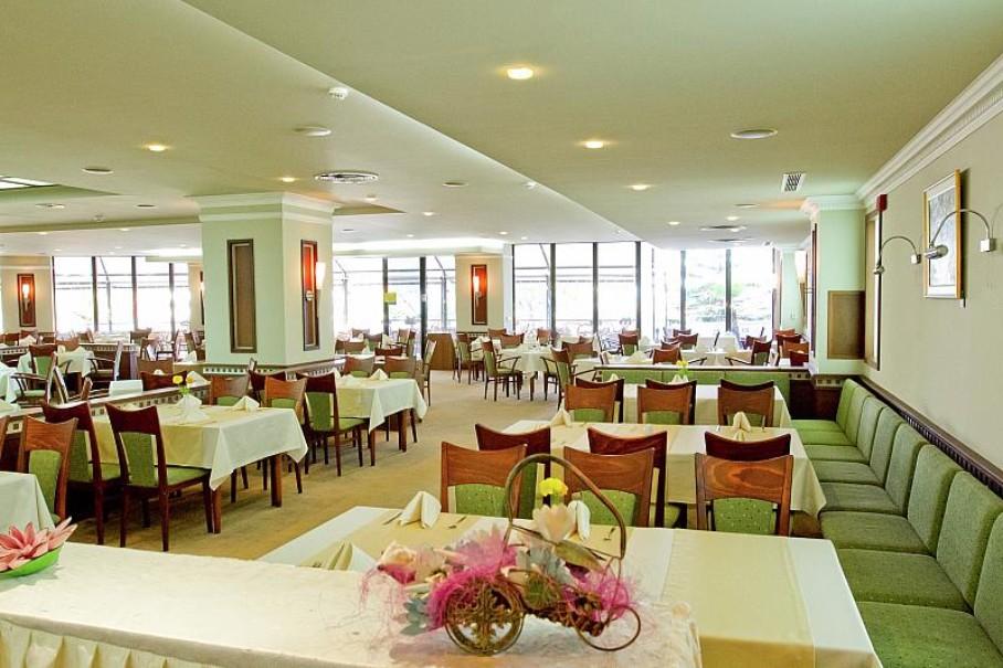 Hotel Lilia PA (fotografie 11)