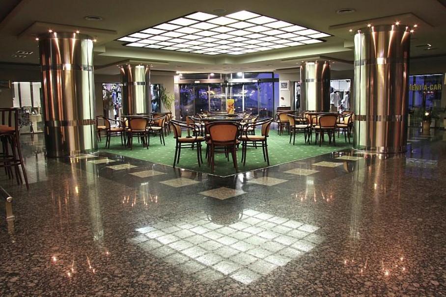 Hotel Lilia (fotografie 7)