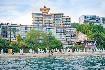 Hotel Tiva Del Mar (fotografie 2)