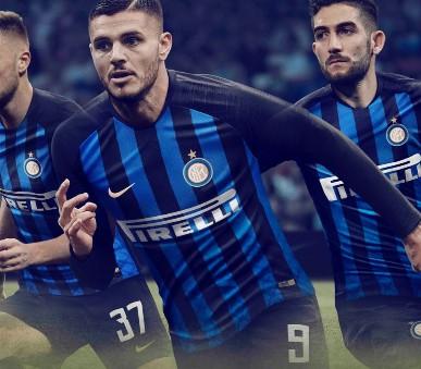 Inter Milán - AC Milán Bus