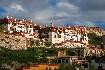 Tibet - Nepál - Mystický Kailás i království Guge (fotografie 2)