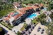 Hotel Rachoni Bay (fotografie 5)