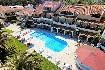 Hotel Rachoni Bay (fotografie 4)
