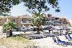 Hotel Rachoni Bay (fotografie 2)