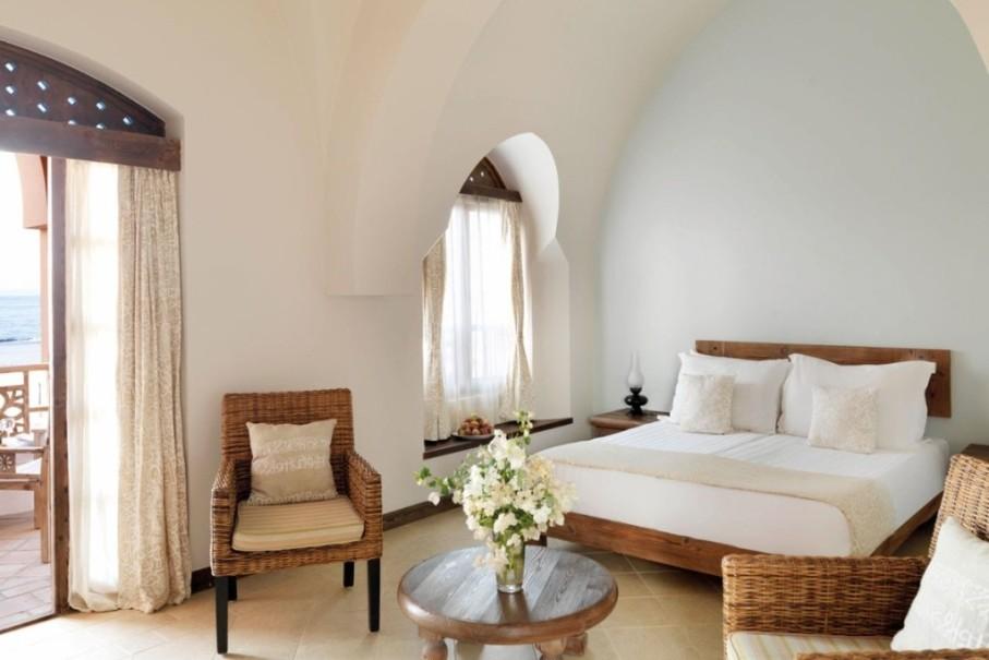 Hotelový komplex Radisson Blu Resort El Quseir (fotografie 19)