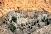 To nejlepší z Jordánska a Izraele – senior 50+ (fotografie 4)