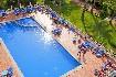 Hotel Fergus Bermudas (fotografie 5)
