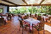 Hotel Fergus Bermudas (fotografie 8)