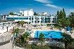 Hotel Zorna Plava Laguna (fotografie 6)