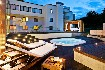 Hotel Astoria Bled (fotografie 5)