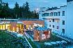Hotel Astoria Bled (fotografie 16)