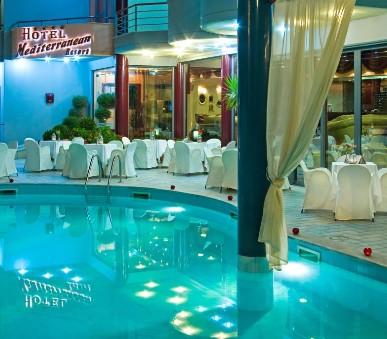Hotel Smartline Mediterranean