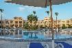 Hotel Cleopatra Luxury Resort Makadi Bay (fotografie 19)