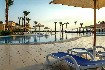 Hotel Cleopatra Luxury Resort Makadi Bay (fotografie 20)