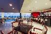 Hotel Cleopatra Luxury Resort Makadi Bay (fotografie 12)