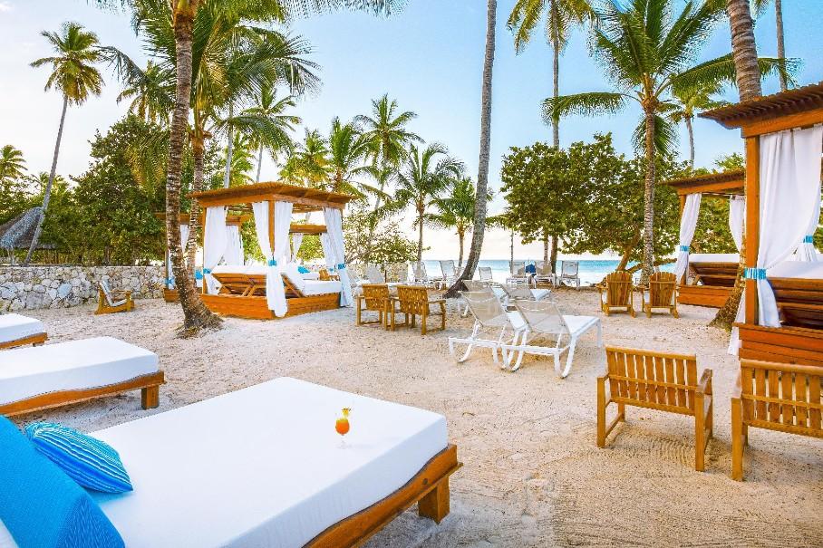 Hotel Be Live Canoa (fotografie 36)
