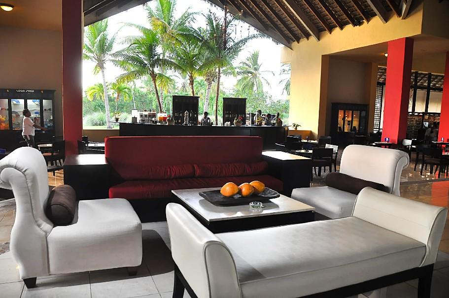 Hotel Caribe Club Princess (fotografie 10)