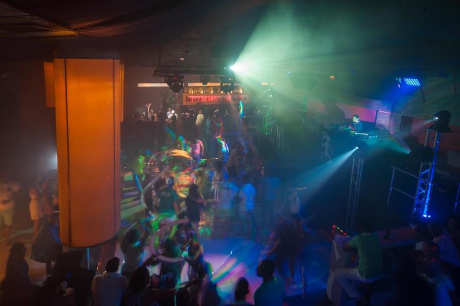 Hotel Caribe Club Princess (fotografie 19)