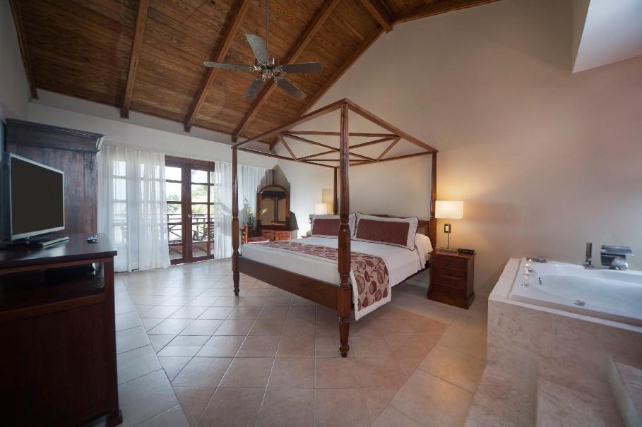 Hotel Caribe Club Princess (fotografie 29)
