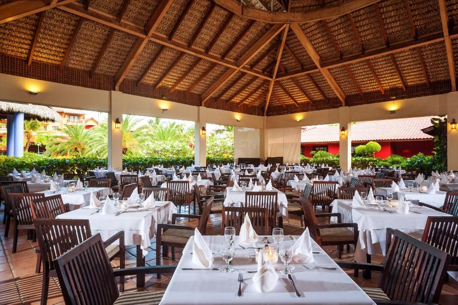 Hotel Caribe Club Princess (fotografie 35)