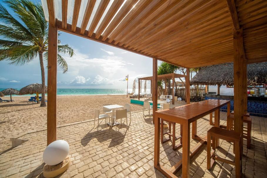 Hotel Caribe Club Princess (fotografie 32)