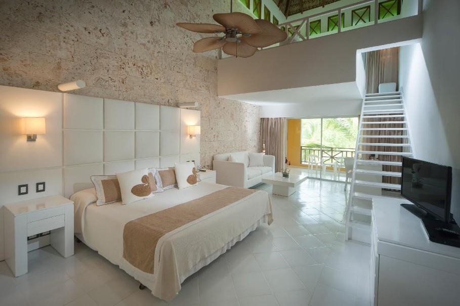 Hotel Caribe Club Princess (fotografie 25)