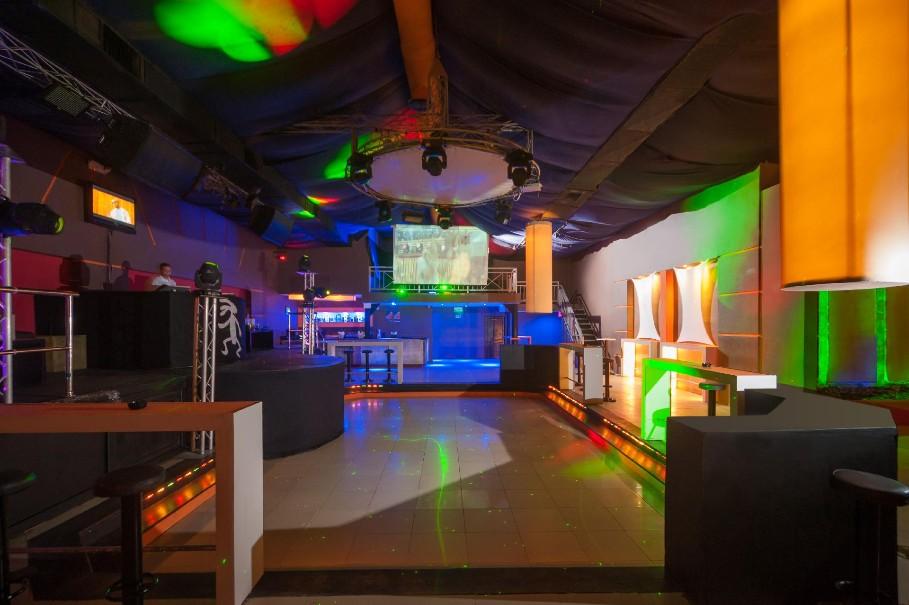 Hotel Caribe Club Princess (fotografie 18)