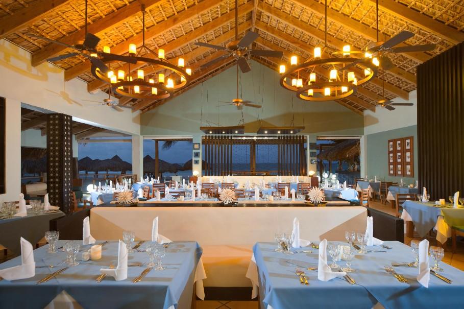 Hotel Caribe Club Princess (fotografie 30)