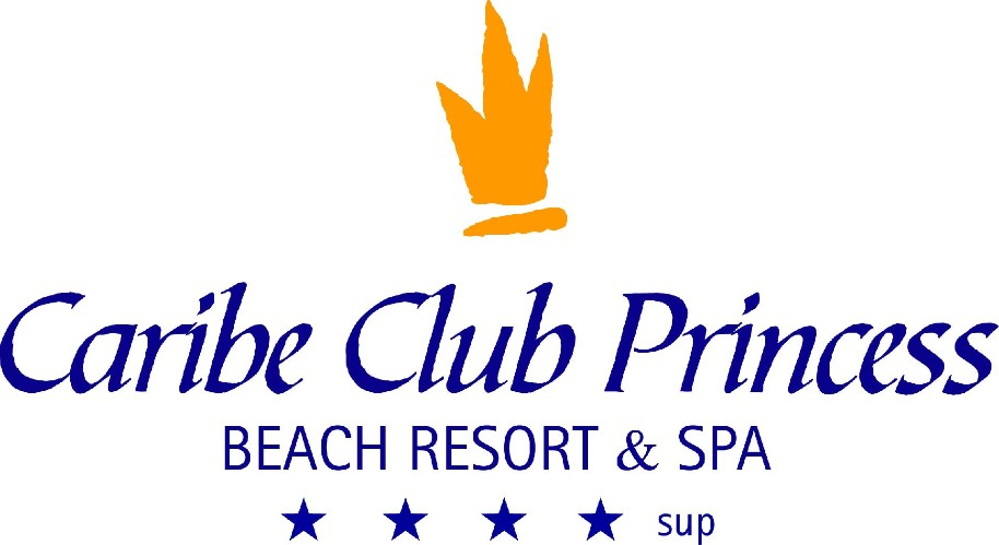 Hotel Caribe Club Princess (fotografie 13)