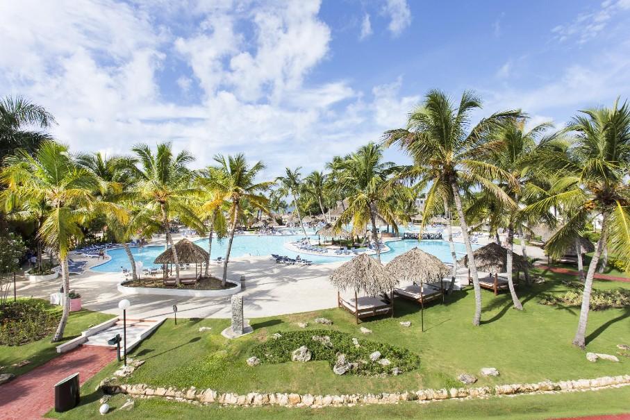 Hotel Be Live Canoa (fotografie 20)