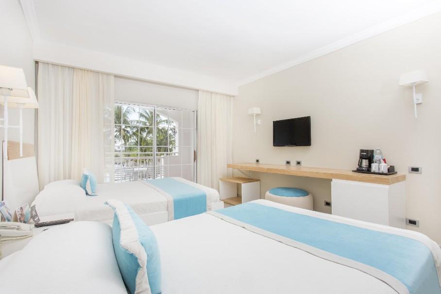 Hotel Be Live Canoa (fotografie 31)