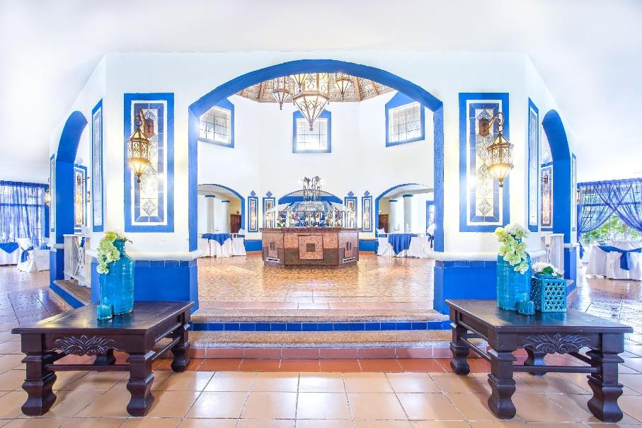 Hotel Be Live Canoa (fotografie 17)