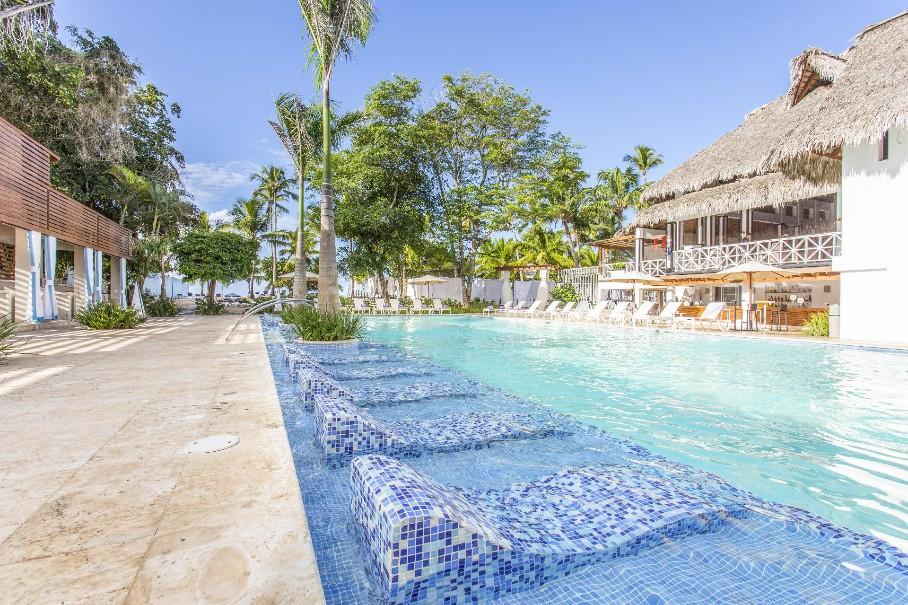 Hotel Be Live Canoa (fotografie 19)