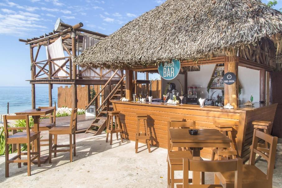 Hotel Be Live Canoa (fotografie 37)