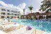 Hotel Be Live Canoa (fotografie 1)