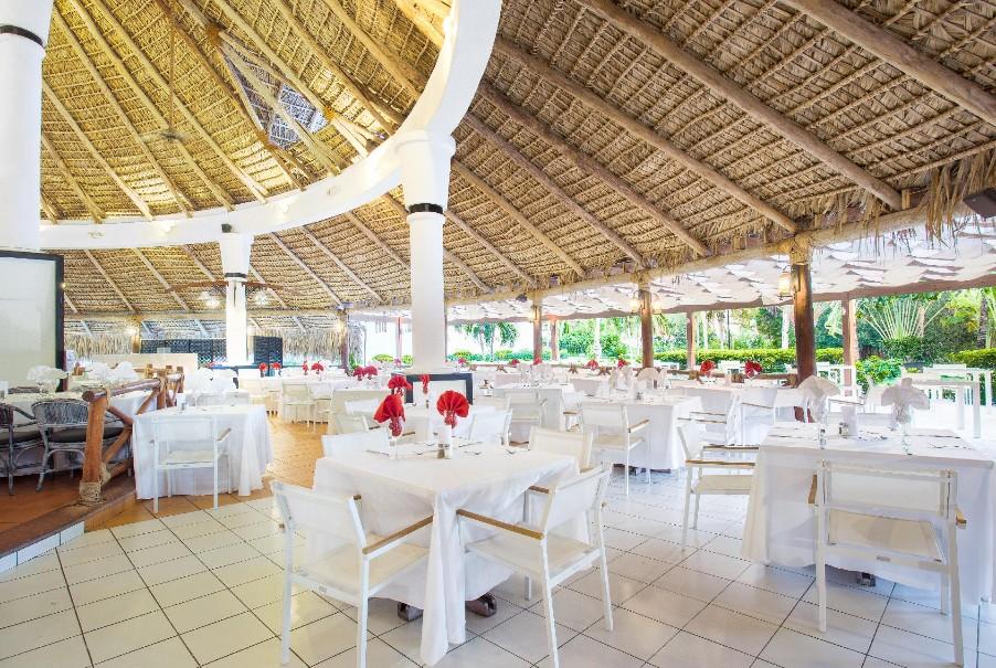 Hotel Be Live Canoa (fotografie 10)
