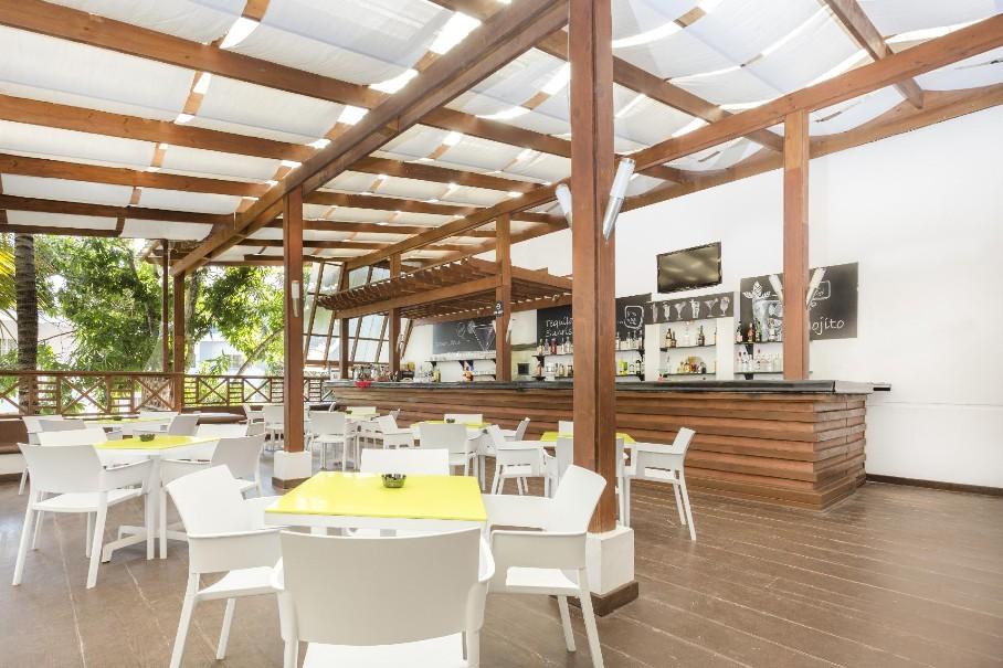 Hotel Be Live Canoa (fotografie 29)