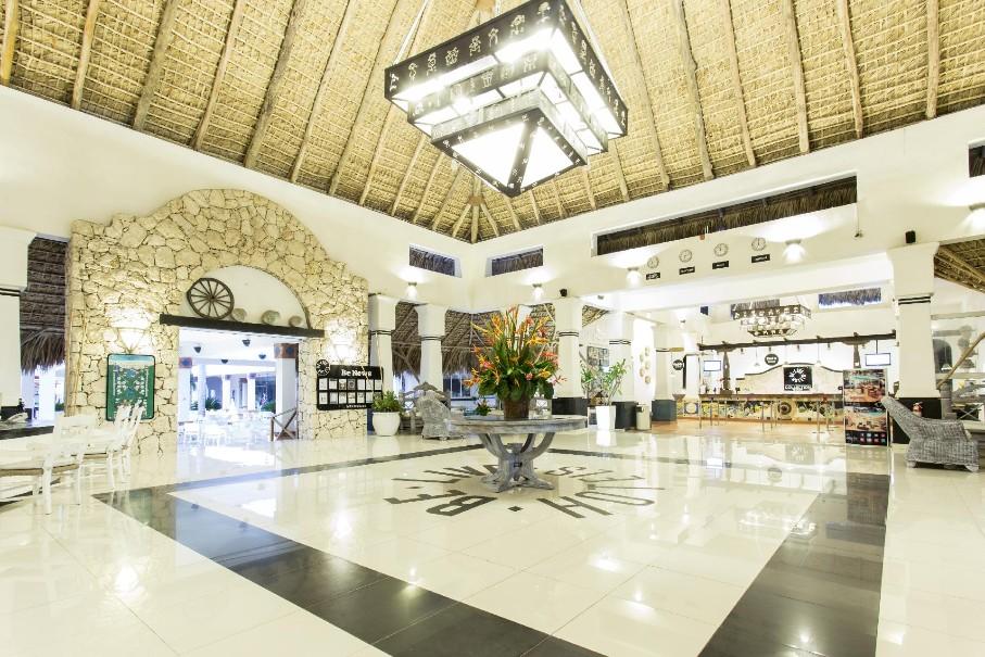 Hotel Be Live Canoa (fotografie 28)